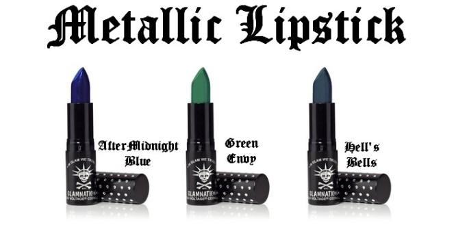metallic_lipstick