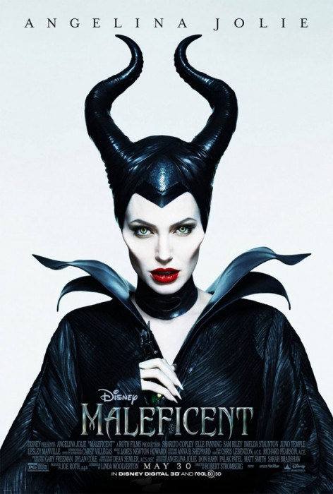 poster-maleficent-472x700
