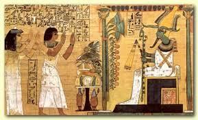 Osiris -