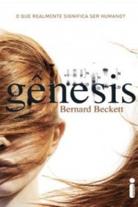 Download-Genesis-Bernard-Beckett-em-ePUB-mobi-e-pdf-250x375