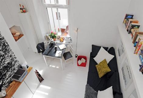 insp-decor-quitinete (2)