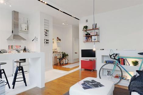 insp-decor-quitinete (4)