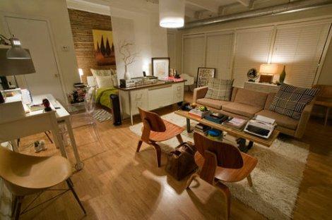 insp-decor-quitinete (6)