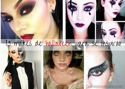 10-makes-de-halloween-para-se-inspirar