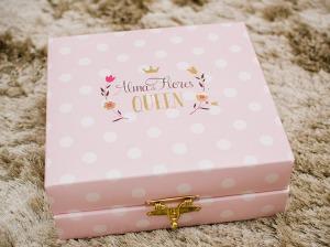Imagem original do blog  http://chatadegalocha.com/2015/02/fofura-kit-especial-alma-de-flores-queen/