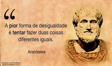 aristotelesdesigualdade