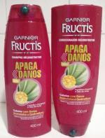 Fructis-Apaga-Danos-I