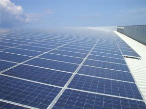 p_coberturas-com-painel-solar_1