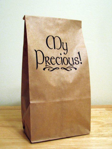 Produto pode ser encontrado no Etsy.