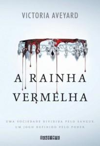 Baixar-Livro-A-Rainha-Vermelha-A-Rainha-Vermelha-Vol-1-Victoria-Aveyard-em-PDF-ePub-e-Mobi-370x542