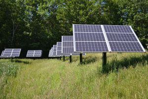sistemas solares fotovoltaicos, energia solar fotovoltaicos cc-wikimedia