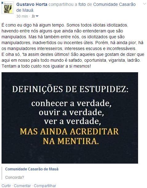 ESSE PT E DEMAIS (13)