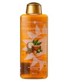 FRUTAS_Canela-Shampoo_1024x1024