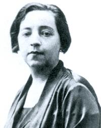 Anita Malfatti – Um dos grandes nomes da Semana Moderna de 1922, ajudou a revolucionar a arte e pintura brasileira;